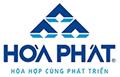 Cáp Hoà Phát - Bảo vệ sức khỏe gia đình Việt