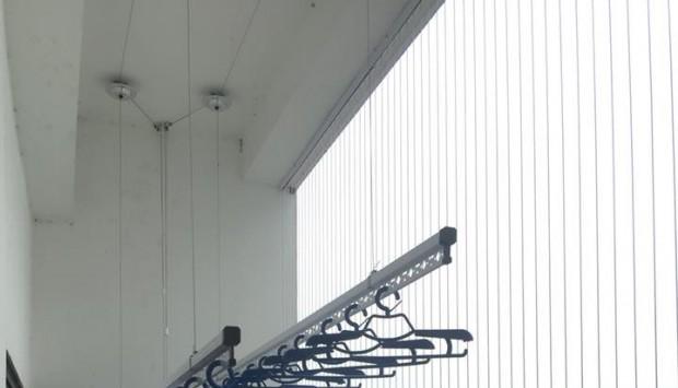 Khám phá công dụng của lưới an toàn ban công